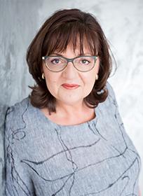 Sabine Pausch
