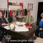 2014-Vortrag-Lady2-04