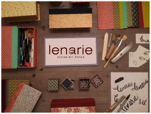 collage lenarie_neues LOGO