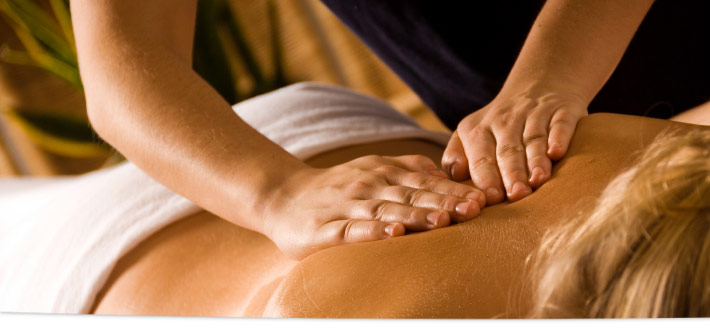 holistic-massage21