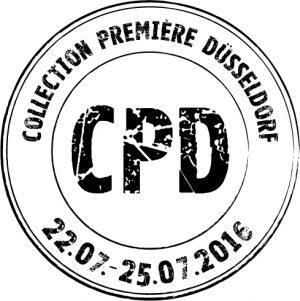 CPD_Stempel_Jul2016-1