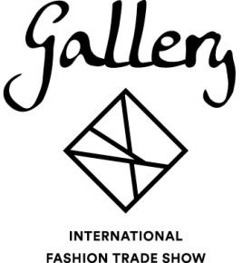 Gallery_350x380px-267x290