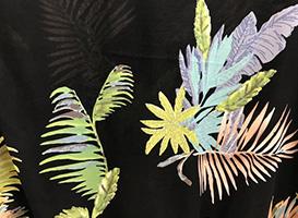 Blätter & Dschungel