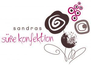 SsK_logo_weiss_300dpi