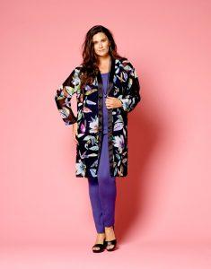 jacket 191-87546-8444, top 191 83757-8250, trousers 191-81842-8250 (Medium)