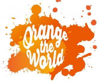 orange 1080