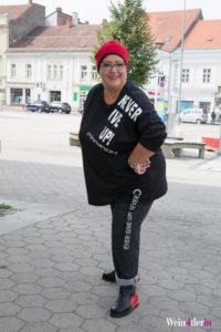 Doris Streich