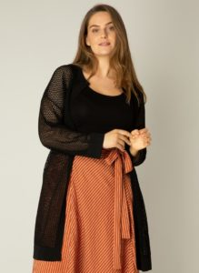A000992_1000_8_front-2