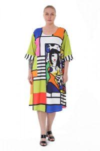 b4822-darkwin-elbise-desenli-dress-darkwin-aramakelimeleri-70581-18-K