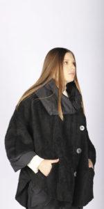 coat_21k316_black_2